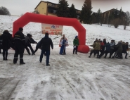 timbilding-na-prirode_zimoj