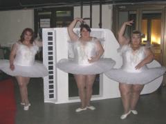 balet9