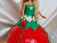 Заказать торт в Москве на детский праздник