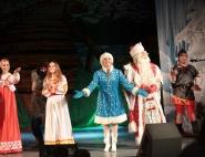 vyezdnaya-novogodnyaya_skazka