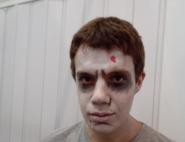 Хеллоуин4
