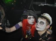 Хеллоуин3