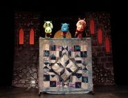 vyezdnoj-spektakl-novogodnij-detskij
