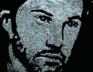 portret-blestkami