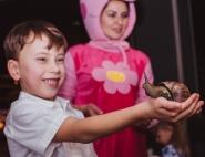 detskij_kontaktnyj_zoopark