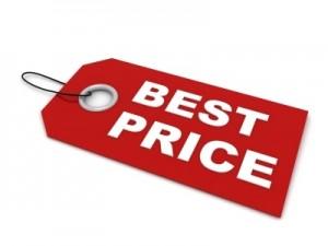 Цены на праздники и шоу