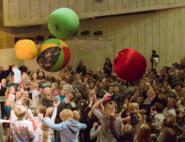 detskij-vyezdnoj_teatr