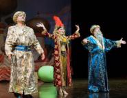 detskij_vyezdnoj-teatr