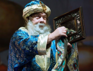vyezdnoj-teatr_Moskva