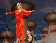 vyezdnoj_teatr-Moskva