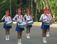 orkestr-barabanshhic