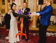 fokusnik-svadba