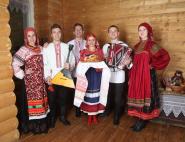 folklornyj_ansambl