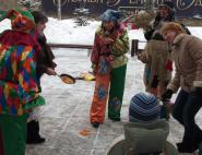tradicii-maslenicy