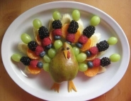 master-klass-vyezdnioj-frukty
