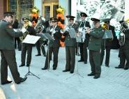zakazat_duhovoj-orkestr