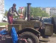 polevaya-kuxnya_na_meropriyatie