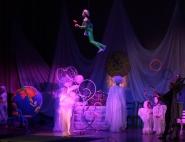 teatralno-cirkovoe-predstavlenie