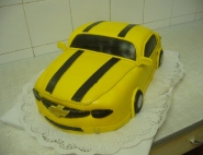 Свадебный торт на заказ цены