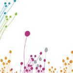 Новогодний спектакль для детей «Госпожа метелица»